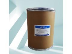 成都大豆蛋白 工厂供应 大豆蛋白作用 华堂聚瑞