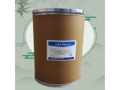 成都分离乳清蛋白 工厂供应 分离乳清蛋白作用 华堂聚瑞