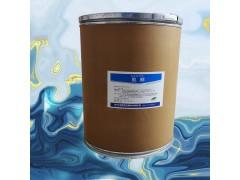 成都肌醇 工厂供应 肌醇作用 华堂聚瑞