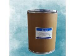 成都氯化胆碱 工厂供应 氯化胆碱作用 华堂聚瑞