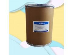成都柠檬酸钾 工厂供应 柠檬酸钾作用 华堂聚瑞