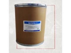 成都葡萄糖酸钙 工厂供应 葡萄糖酸钙作用 华堂聚瑞