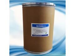 成都葡萄糖酸锌 工厂供应 葡萄糖酸锌作用 华堂聚瑞