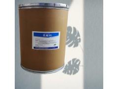 成都乳酸钠 工厂供应 乳酸钠作用 华堂聚瑞