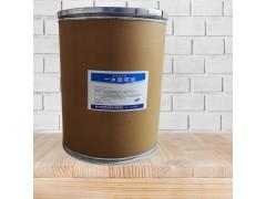 成都一水肌酸 工厂供应 一水肌酸作用 华堂聚瑞
