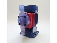 朗高计量泵二氧化氯加药泵定量泵配件EZ-B10VC-W1