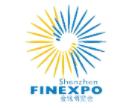 2021第15届深圳金融博览会暨科技峰会