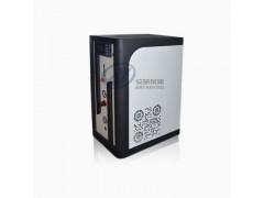 大流量氮气发生器AYAN-20L电压吸附氮气发生器