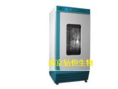 SPT-P150A智能生化培养箱
