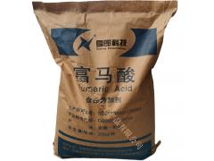 富马酸 富马酸生产厂家 食品级富马酸 雪郎富马酸