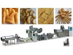 【休闲小食品机械,小食品机械】山东食品机械厂家