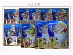 佛山粤式方便炖汤包复热即食生产代加工供应经销采购商