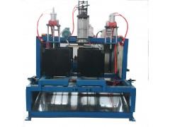 酱油醋壶吹塑机5升以下塑料中空制品吹塑设备