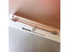 日本昭和shodex手性色谱柱