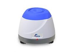 FeelVotex-3漩涡混匀仪供应