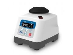 FeelVotex-6漩涡混匀仪供应
