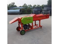 销售铡草揉丝机厂家 生产铡切粉碎机 多种规格铡揉机