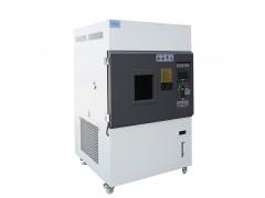 OXD-150P平照式氙灯老化试验箱-广州标际