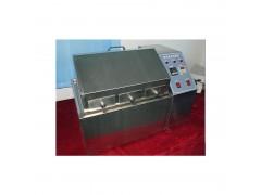 OZQ-40饱和蒸汽老化试验箱-广州标际