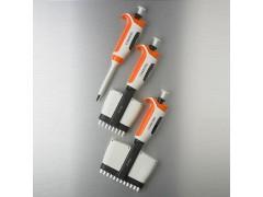 美国Corning(康宁) Lambda 移液器
