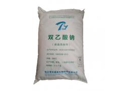 防腐剂双乙酸钠使用范围 双乙酸钠饲料防霉添加量