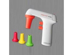 美国Corning(康宁) Ultra电动移液器