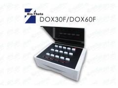 日本BIO-THETADOX-30F微生物全自动快速检测系统