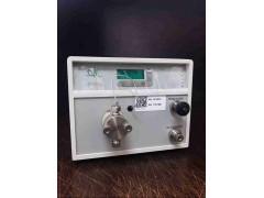 微通道连续反应(连续流动化学)进料系统不锈钢平流泵