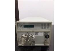 连续化进料、连续流进料、微反应器泵