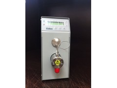 连续流动化学配套用进料泵Optos系列不锈钢柱塞泵