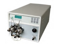进料泵微反应器配套美国康诺6000LDI高压进料泵