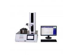 ZPY-G电子式垂直轴偏差测量仪-广州标际