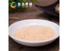 小包装馄饨调味包 葱香排骨风味饺混沌汤料包