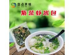 紫菜虾米汤小包装虾皮紫菜汤料调味包