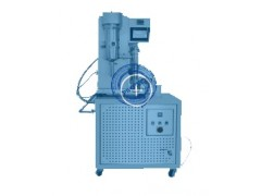 实验室小型喷雾干燥机CY-10LY高温干燥机
