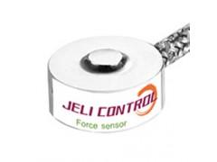 J1040压式结构传感器供应