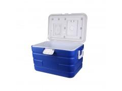 便携式冷藏箱、便携式药品冷藏箱、血液运输箱、血液冷藏箱