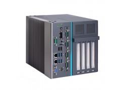 赫尔纳-供应Axiomtek工业系统IPC962-525