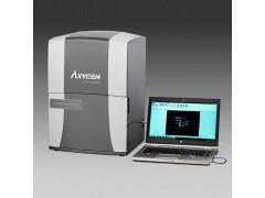 美国Corning(康宁) Axygen 凝胶成像系统