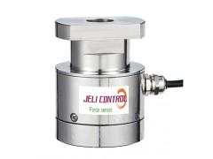 压力结构传感器J1067