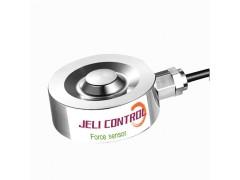 压式结构传感器J1081