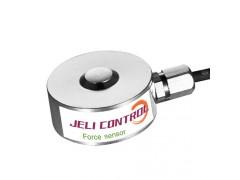 压式结构传感器J1083