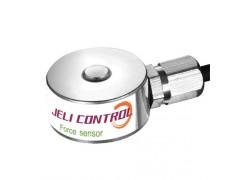 压式结构传感器J1085