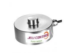 压式结构传感器J1089