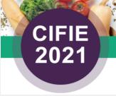 2021第六届中国国际食品配料博览会