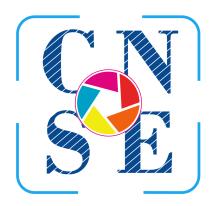 2021中国义乌网络直播与短视频产业博览会(中国义乌)
