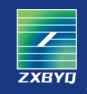 2021第10届华中科学仪器与实验室装备展览会
