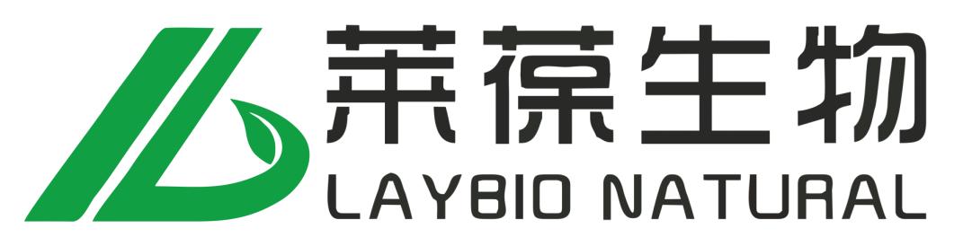 西安莱葆生物技术有限公司
