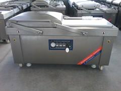 真空包装机 一站式包装机械采购平台 全自动800真空包装机
