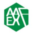 2021亚洲农业与食品产业博览会